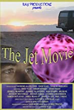 Primary image for The Jet Movie