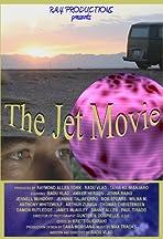 The Jet Movie