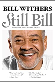 Still Bill (2009) Poster - Movie Forum, Cast, Reviews