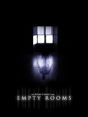 Empty Rooms (2012)