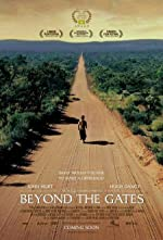 Beyond the Gates(2006)