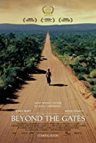 Image of Beyond the Gates