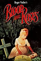 Image of Blood and Roses