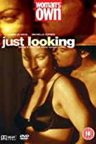 Image of Just Looking
