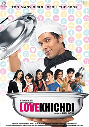 Love Khichdi (2009) Download on Vidmate