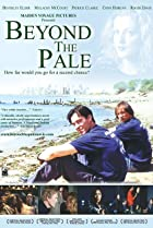 Image of Beyond the Pale