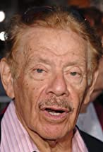 Jerry Stiller's primary photo