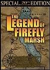 Legend of Firefly Marsh