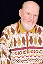 Image of Ned Wertimer