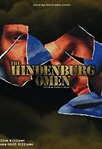 The Hindenburg Omen