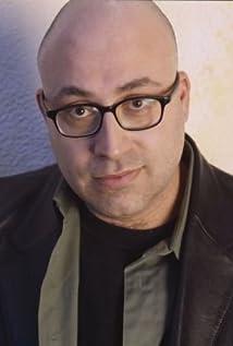 Michael Raso Picture