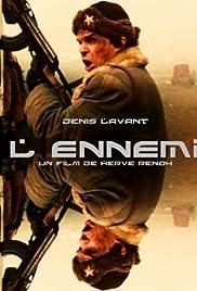 L'ennemi Poster