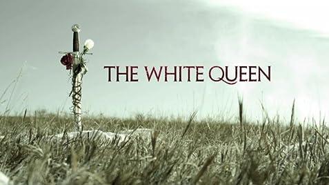 the white queen tv mini series 2013 imdb. Black Bedroom Furniture Sets. Home Design Ideas