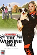 Grand Prix: The Winning Tale