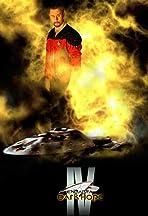 Encarta IV: Dark Hope