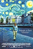 Image of Midnight in Paris