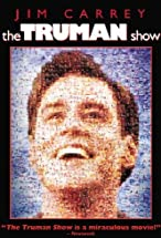 Primary image for The Truman Show