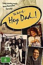 Image of Hey Dad..!