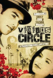 Vicious Circle Poster