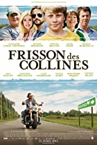Image of Frisson des collines