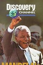 Image of Mandela's Fight for Freedom
