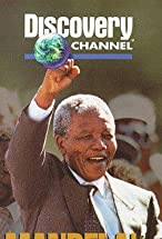 Primary image for Mandela's Fight for Freedom