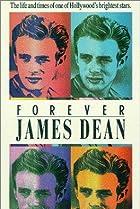 Image of Forever James Dean