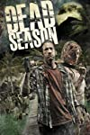 DVD Review: Dead Season