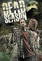 Primary image for Dead Season