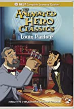 Primary image for Louis Pasteur