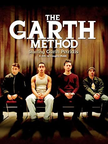 The Garth Method (2004)