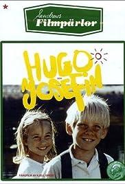 Hugo and Josephine Poster