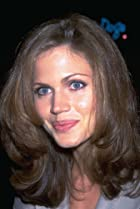 Image of Paula Barbieri