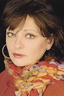 Angela Cartwright Picture