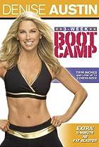 Image of Denise Austin: 3 Week Boot Camp