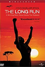 The Long Run (2001) Poster - Movie Forum, Cast, Reviews