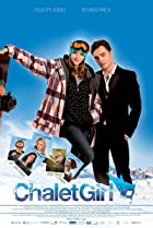 Image of Chalet Girl