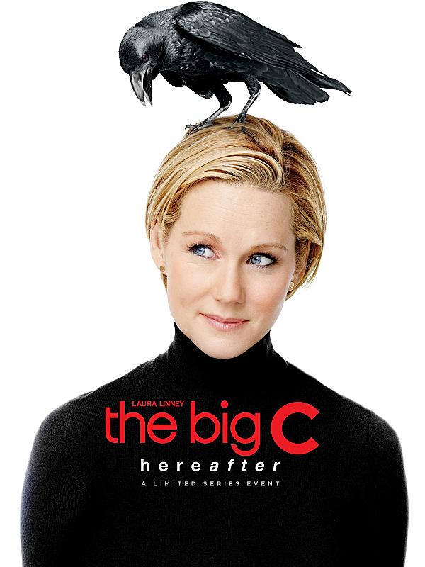 The Big C      S04 Vf