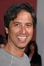 Ray Romano's primary photo