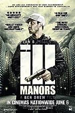 Ill Manors(2012)