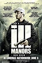 Primary image for Ill Manors