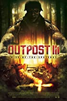 Image of Outpost: Rise of the Spetsnaz
