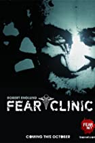 Image of Fear Clinic