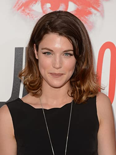 lucy griffiths true blood dating site By jennifer vineyardtoday at 11:45 am lucy griffiths as noraspoilers ahead, naturally fans were warned that at least one big character death was happening this season on true blood, but it.