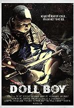 Doll Boy