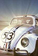 Herbie's primary photo