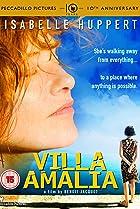 Image of Villa Amalia