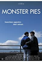 Image of Monster Pies