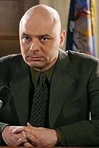 Image of Law & Order: Criminal Intent: Slither