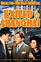 Image of Exiled to Shanghai